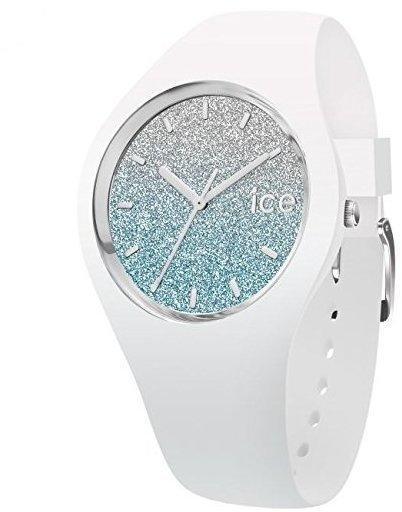 Ice Watch Ice Lo S (013425)