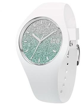 Ice Watch Ice Lo M (013430)