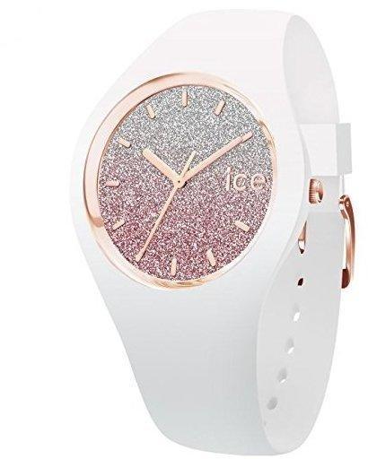 Ice Watch Ice Lo S (013427)