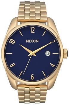 Nixon Bullet (A418-2625)