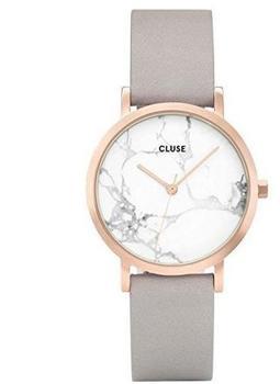 Cluse La Roche Petite (CL40103)