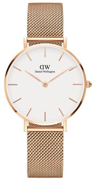 Daniel Wellington Classic Petite Melrose 32 mm (DW00100163)