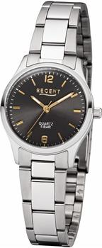 Regent UR2253411