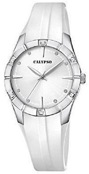 calypso-uhr-maedchen-damenuhr-k5716-1-weiss
