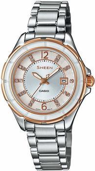 Casio Sheen (SHE-4045SG-7AUER)