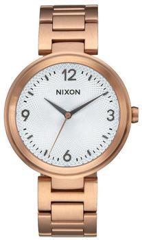 nixon-chameleon-a991-2369-00
