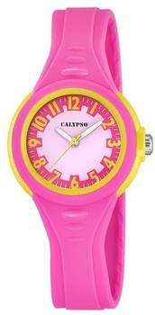 calypso-armbanduhr-k5686-3