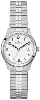 Dugena Bari (4460756)