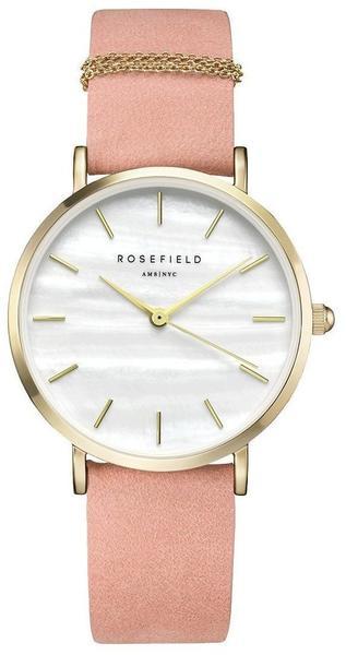 Rosefield The West Village (WBPG-W72)