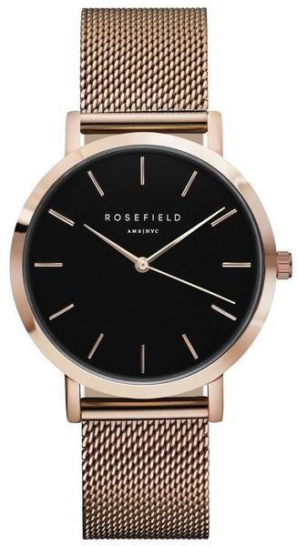 Rosefield The Mercer (MBR-M45)