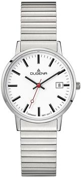 Dugena 4460750
