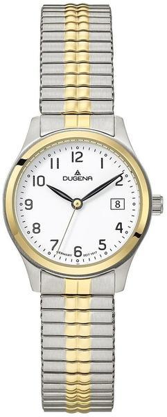 Dugena Bari (4460757)