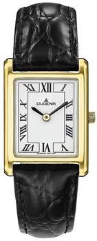 Dugena Quadra Classica 4460725