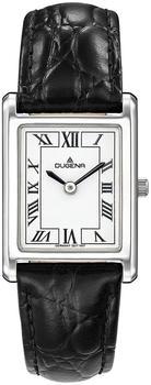 Dugena 4460700