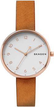 Skagen Signatur (SKW2624)