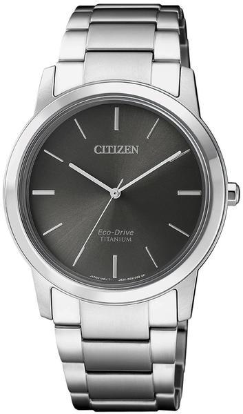 Citizen Eco-Drive Super Titanium (FE7020-85H)