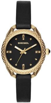 Diesel Shawty (DZ5547)
