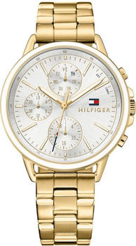 Tommy Hilfiger Casual Sport (1781786)