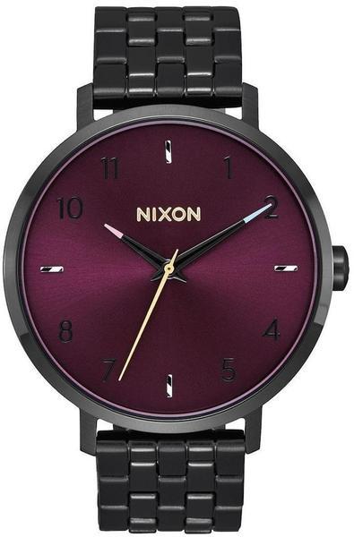 Nixon Arrow (A1090-192)