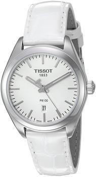 tissot-pr100
