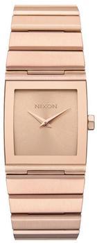 nixon-unisex-erwachsene-armbanduhr-a1092-897-00