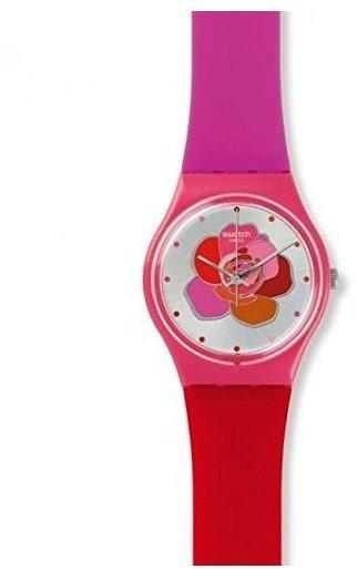 Swatch Only for you (GZ299)