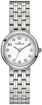 Dugena 4460722