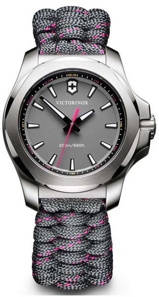 Victorinox I.N.O.X. 241771
