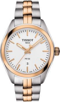 tissot-pr100-t1012102203101