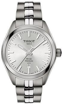 tissot-pr100-titan-t1012104403100