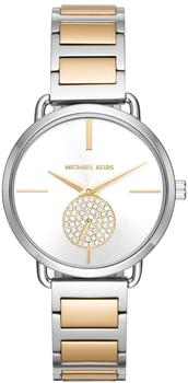 Michael Kors Portia (MK3679)