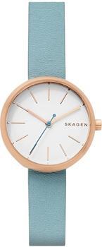 Skagen Signatur (SKW2621)