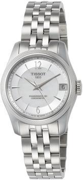 tissot-damenuhr-ballade-powermatic-80-lady-t1082081111700