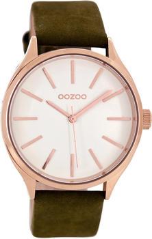 Oozoo C8628