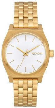 nixon-damen-armbanduhr-a1130-504-00