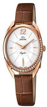 Jaguar Cosmopolitan J837/1