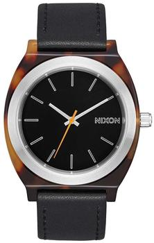 nixon-time-teller-acetate-a327-2699-damenarmbanduhr-design-highlight