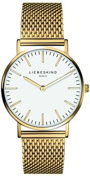 liebeskind-berlin-liebeskind-quarzuhr-new-case-lt-0076-mq