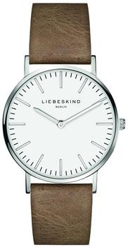 Liebeskind Vegetable Medium (LT-0083-LQ)