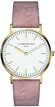 Liebeskind Vegetable Medium (LT-0084-LQ)