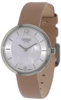 boccia-titanium-boccia-3266-01-damen-armbanduhr
