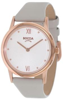 boccia-titanium-boccia-3265-03-titan-damen-armbanduhr