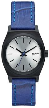 nixon-the-small-time-teller-leather-a509-2131-00
