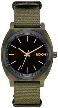 nixon-unisex-erwachsene-armbanduhr-a327-2619-00