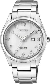 citizen-ew2470-87l-eco-drive-super-titanium-damen-34mm-5atm