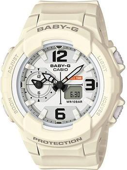 Casio Baby-G (BGA-230-7B2ER)