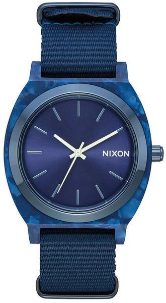 Nixon The Time Teller Acetate (A327-2490)