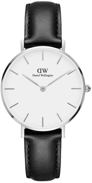 Daniel Wellington Classic Petite Sheffield 32 mm (DW00100186)