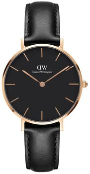 Daniel Wellington Classic Petite Sheffield 32 mm (DW00100168)