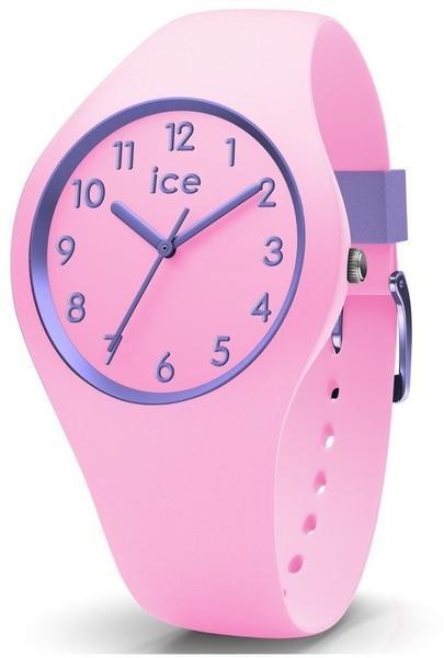 Ice Watch Ice Ola Kids S princess (014431)